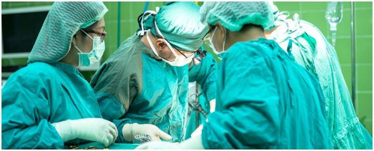 http://sleevesurgeryguide.com  gastric sleeve surgery