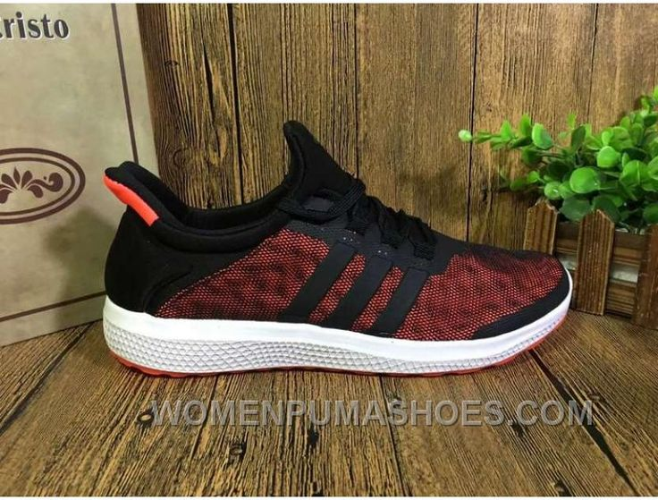 http://www.womenpumashoes.com/adidas-bounce-women-black-red-lastest-pkdrr.html ADIDAS BOUNCE WOMEN BLACK RED LASTEST PKDRR Only $71.00 , Free Shipping!