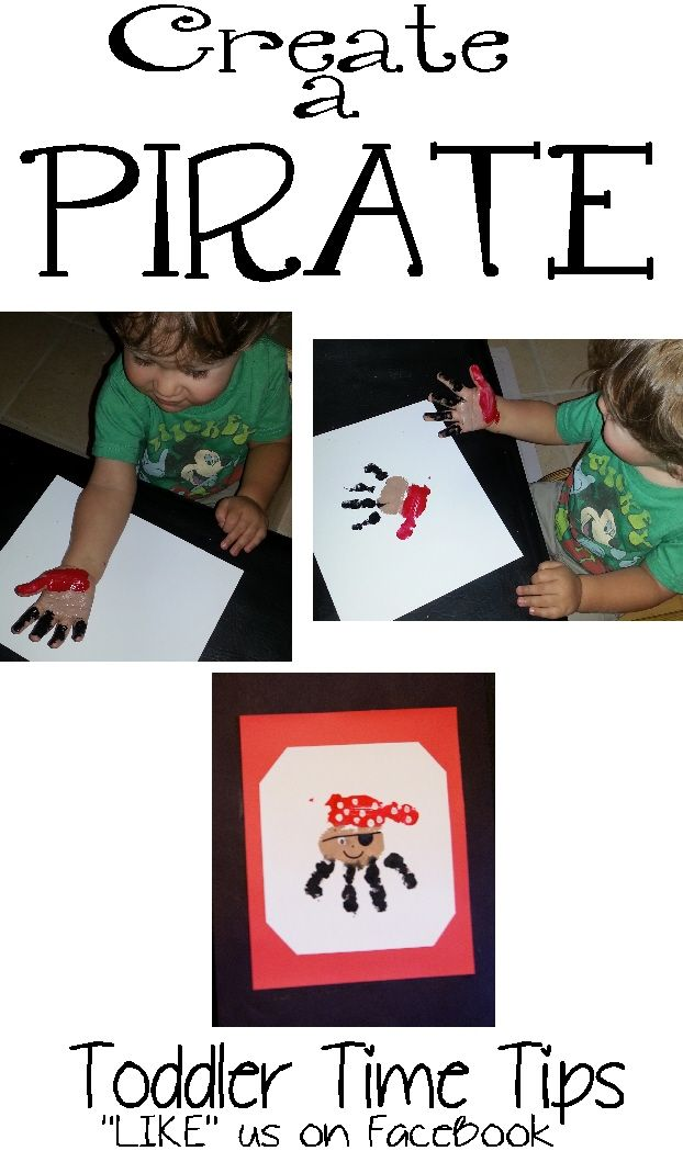 toddler time tips http://www.toddlertimetips.com/#!circle-dot-pictures/cus3