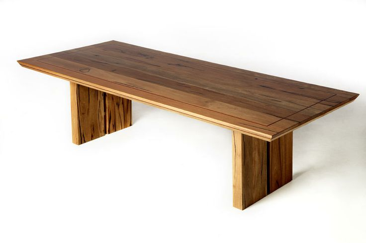 Marri Dining Tables for Dining Room.