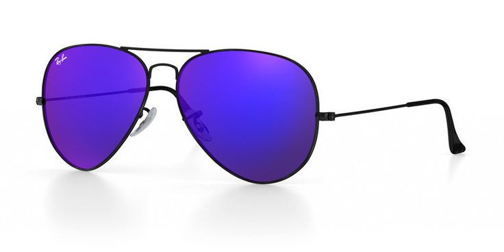 Customize, Personalize & Shop Ray-Ban RB3025  Aviator Large Metal Sunglasses at the Ray-Ban USA online store. Free 2-day Shipping on all orders!