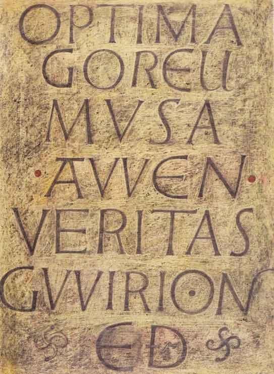 David Jones... Google Image Result for http://stoneletters.files.wordpress.com/2010/12/david-jones.jpg%3Fw%3D600