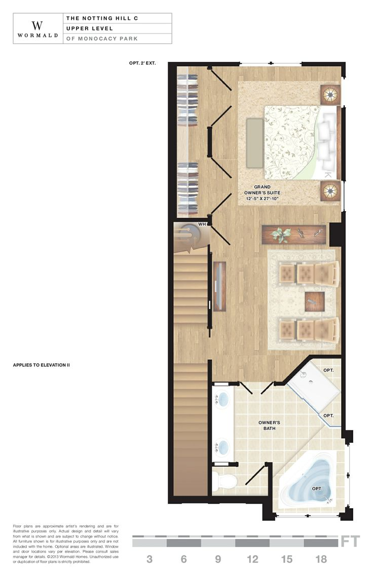 670 best house floor plans images on pinterest house floor plans