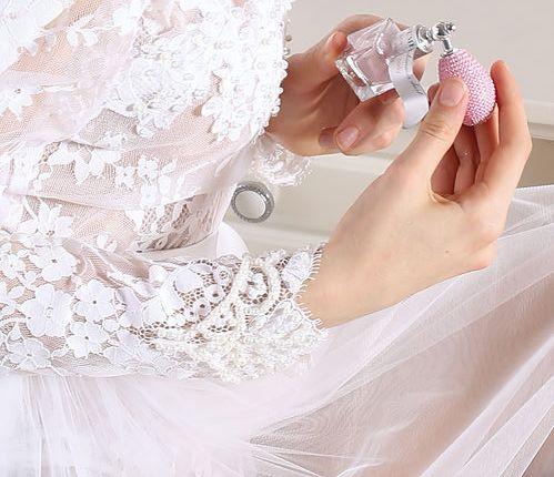 WEDDING,FAMILY FOTO&FILM FOR YOU!