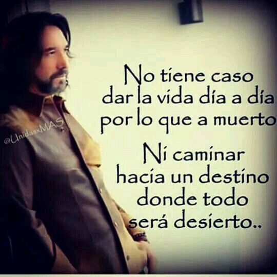 Pin de grey reyes en frases de marco antonio solis pinterest for Canciones de oska jardin secreto