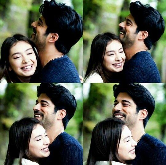 Nihan & Kemal