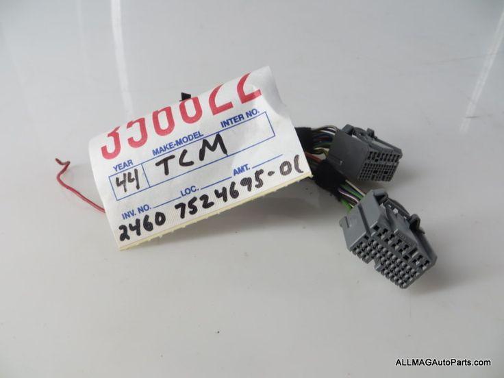 top 25 ideas about mini cooper automatic on mini cooper s mini coopers and mini