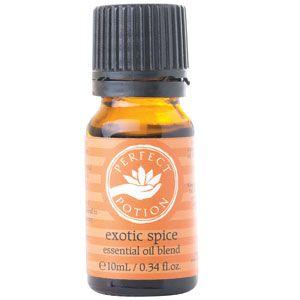 Exotic+Spice+Blend