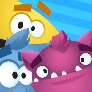 Op FunnyGames.be kun je meer dan 14.000 gratis spelletjes en games spelen. Speel nu je favoriete spel op FunnyGames.be!