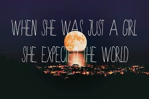 Coldplay: Girls, Quotes, Dreams, Fullmoon, Songs, Coldplay Lyrics, Full Moon, Paradise Coldplay, Paradis Coldplay