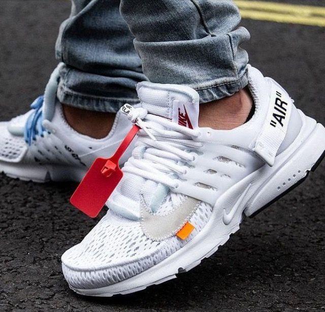 nike adidas jordan sneakers airmax nikeairmax puma