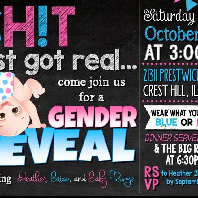 The Original Frank Or Patty Funny Bbq Gender Reveal Etsy Gender Reveal Invitations Gender Reveal Funny Baby Quotes