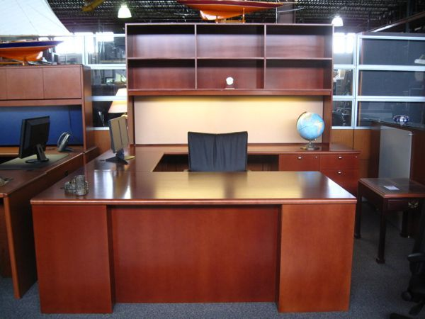 Office Furniture Outlet Provides Quality New And Used We Have The Lagest Selection Of In Hampton Roads