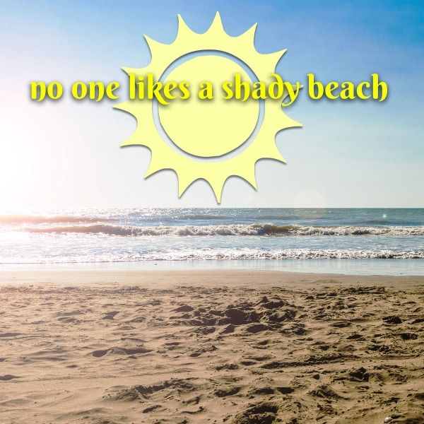 Funny Beach Quotes That Will Make You Smile In 2020 Beach Humor Beach Quotes Beach Quotes Funny