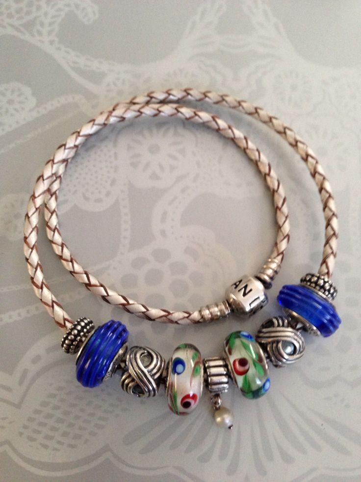 Pandora Charms Australia Print Jewelry Coupons