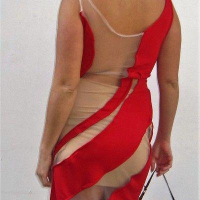 Dress SD-107 #buynow #ordernow #dress #fashion #MyCreations @sodaisyfashion