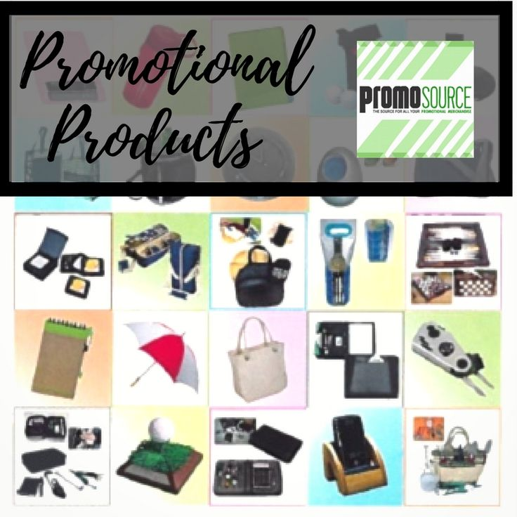 "You can buy some unique and top most promotional products from ""Promosource Australia"". Our wide range of promotional products are famous in #sydney #brisbane #melbourne all over the australia. #promotional #products #cheap #price #best #services #logo #brand #print #message"