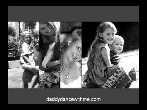 Daddy Dance With Me Father Daughter Songs Wedding Check Out The Re Release Duet Chris