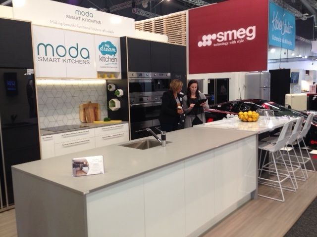 12 Best Auckland Home Show 2015 Images On Pinterest