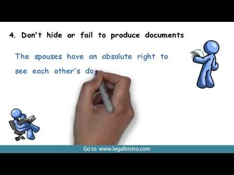 Legal Advice Experienced Divorce Attorney Oak View California - 844-292-1318 California legal aid -  http://www.legalbistro.com Legal assistance licensed divorce lawyer Oak View California. If you are looking to hire an attorney in Oak View, California to handle your divorce, our video will help you to better understand how to choose the right law firm for your case. Do you need a divorce attorney to help you establish or modify your divorce decree? We are here to help you. G
