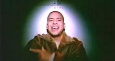 Escuchar Musica de Daddy Yankee gratis - Cancion El ritmo no ...