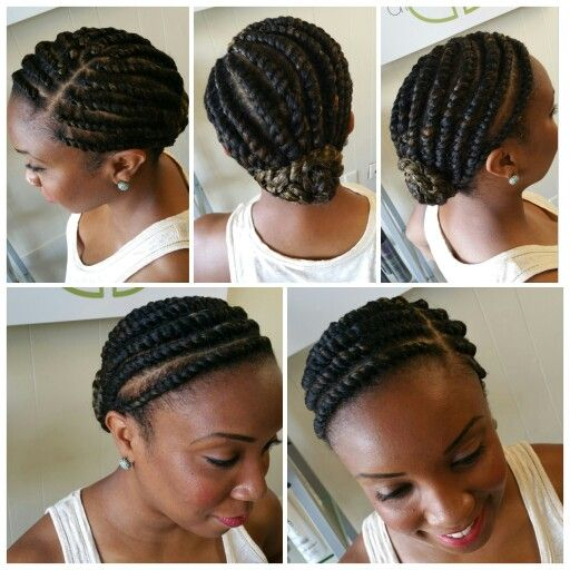 Crochet Hair Memphis Tn : 1000+ images about Flawless Twist with Extention on Pinterest ...