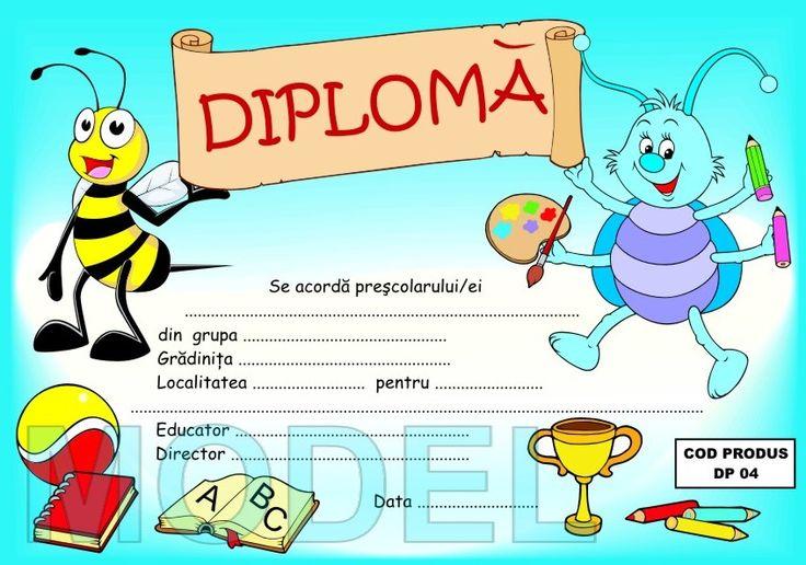copii diploma - Hľadať Googlom