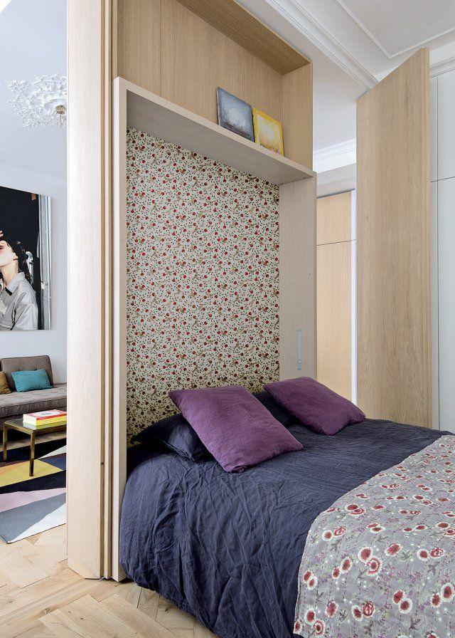 17 meilleures id es propos de chambres coucher mauves for Chambre adulte mauve