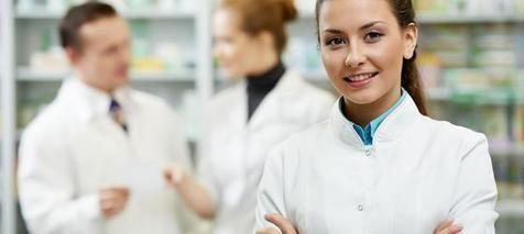 Salaire : De 45000$ à 58000$  Emplois en pharmacie - Technicien(ne) clinique - Banque de candidatures - #Montréal