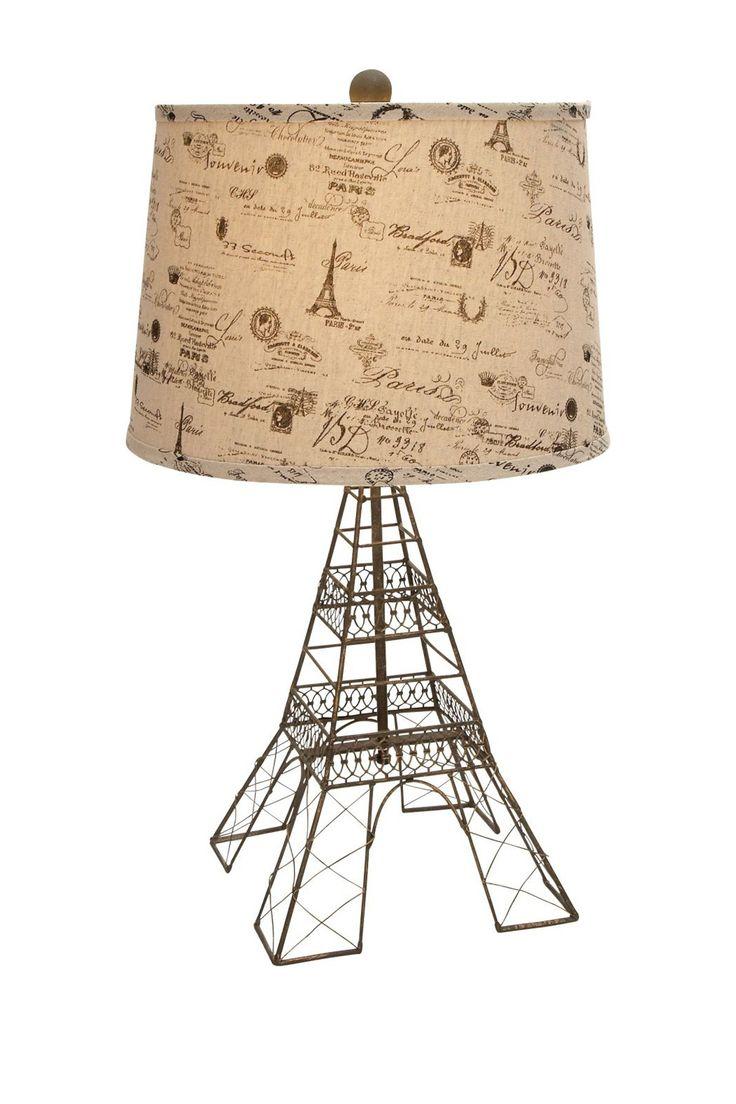 Best 25 eiffel tower lamp ideas on pinterest paris decor paris best 25 eiffel tower lamp ideas on pinterest paris decor paris decor for bedroom and paris bedroom decor geotapseo Images