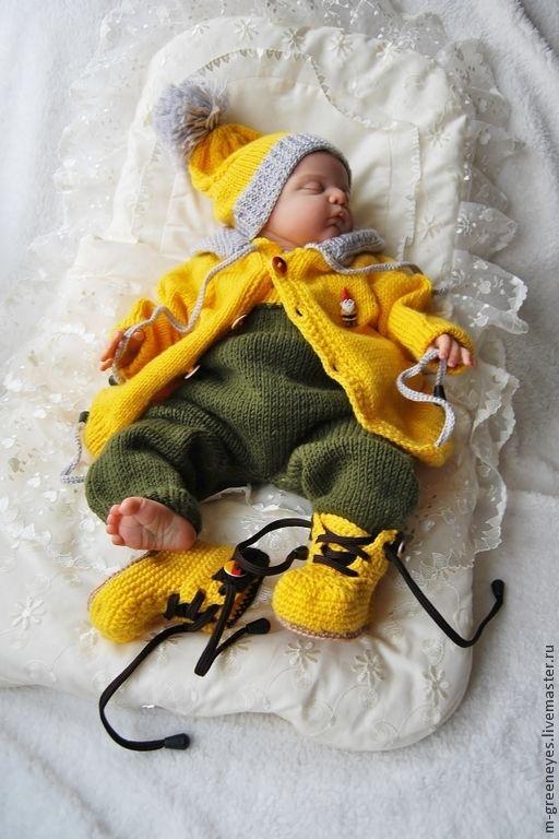 Магазин мастера Mария Green Eyes & сompany: для новорожденных, пледы и одеяла, одежда, шапки и шарфы, шапки
