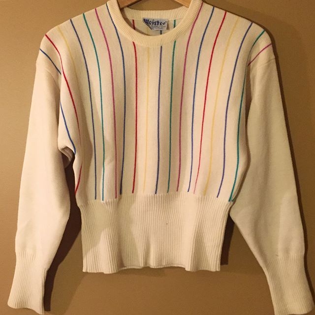 Trendy Fashion Style Women's Clothing Online Shopping - SHOP NOW !         Vintage Rainbow Ski Sweater $35 shipped size S . #vintageshop #vintagefashion #70s #70sfashion #70svintage #fashion #california #ski #tahoe #chic #vintagestyle #raptee #bandtee #coolkids #vintagetommy #vintagenautica #streetwear #love #fallfashion #nyc #bayarea #vintagechampion #retro #retrofashion #retrostyle #80s #wool #vintagedenim #vintageadidas #vintagenike…
