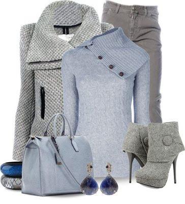 LOLO Moda: Trendy women styles, http://www.lolomoda.com