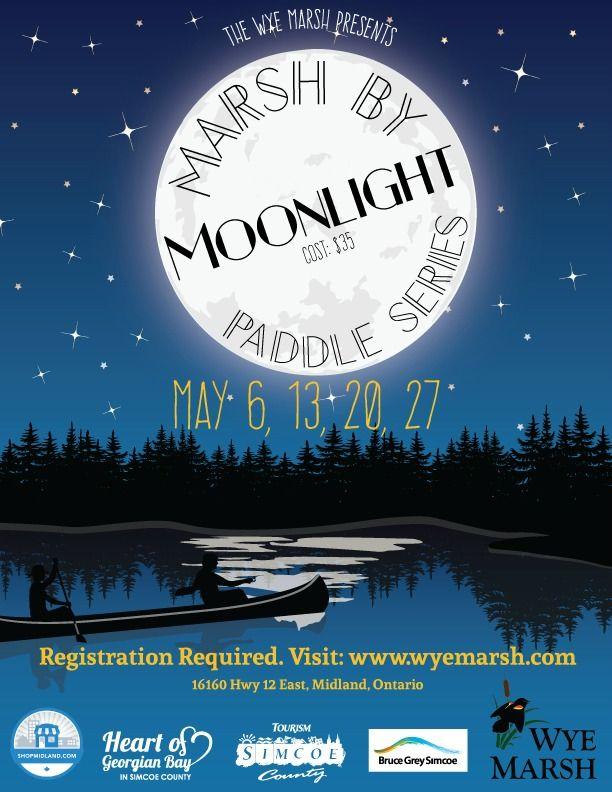 https://www.wyemarsh.com/Marsh-By-Moonlight-Canoe