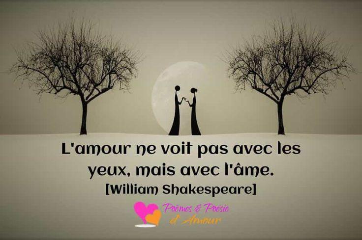 Citaten Shakespeare Love : Best ideas about citation shakespeare on pinterest