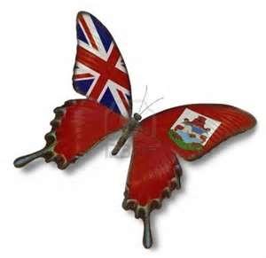 bermuda flag - Bing Images