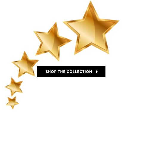 5 STAR RECCOMENDATION COLLECTION. A selection of our highest customer rated wines and rated by YOU! Guaranteed to blow you away! #wine #winecentral