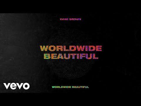Kane Brown Opens Up About Being Biracial People Com Beautiful Lyrics Kane Brown Lyrics