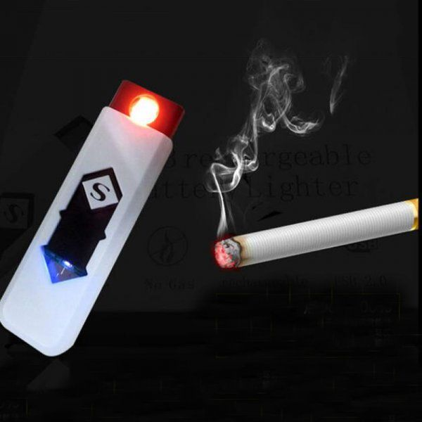 Зажигалка сигарета купить на алиэкспресс где купить сигареты в геленджике
