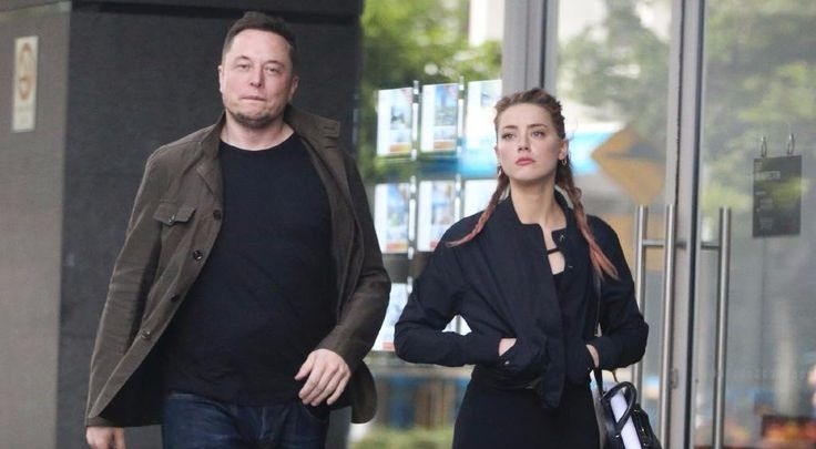 Elon Musk, whose name is internationally popular more for tech money, has managed to remain a face primarily of business rather than a personal drama even though his relationships details portray an interesting storyline.