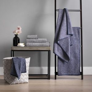 Quick Dry Luxury Towel Co-ordinates