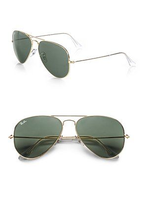 ray ban wayfarer sunglasses wholesale  ray bans wayfarer,ray bans cheap,ray ban wayfarer sunglasses,cheap ray ban