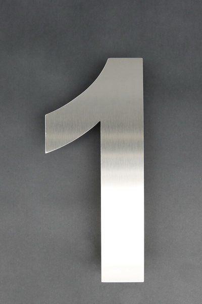 117 best house numbers hausnummern images on pinterest. Black Bedroom Furniture Sets. Home Design Ideas