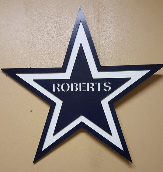 Dallas Cowboys Wall Decor 392 best stuff to buy images on pinterest | stuffing, wall signs