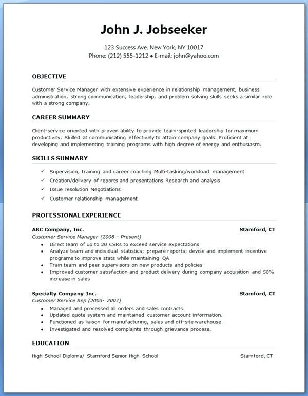 The 25+ best Free online resume builder ideas on Pinterest - free resume builder download and print