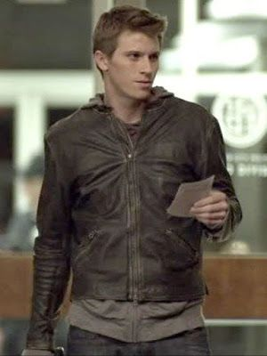 Get the look with trend led Men's coats and jackets at Buy Fashion Movie Jackets. We have the latest in faux leather biker, silk bombers and suede jackets.  #Buy_black_jacket_for_boys #Buy_Faux_Leather_Jackets #Famous_Movie_Jackets #Faux_Jackets_For_Men #Men_faux_Leather_Jackets #FamousMovieJackets #CelebsLeatherJackets