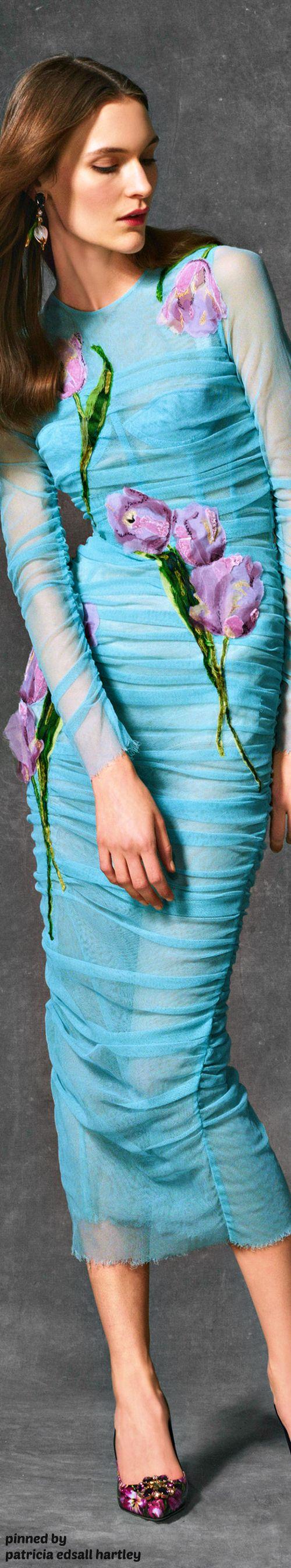 Trajes De Baño Color Turquesa: Traje Color Aguamarina en Pinterest