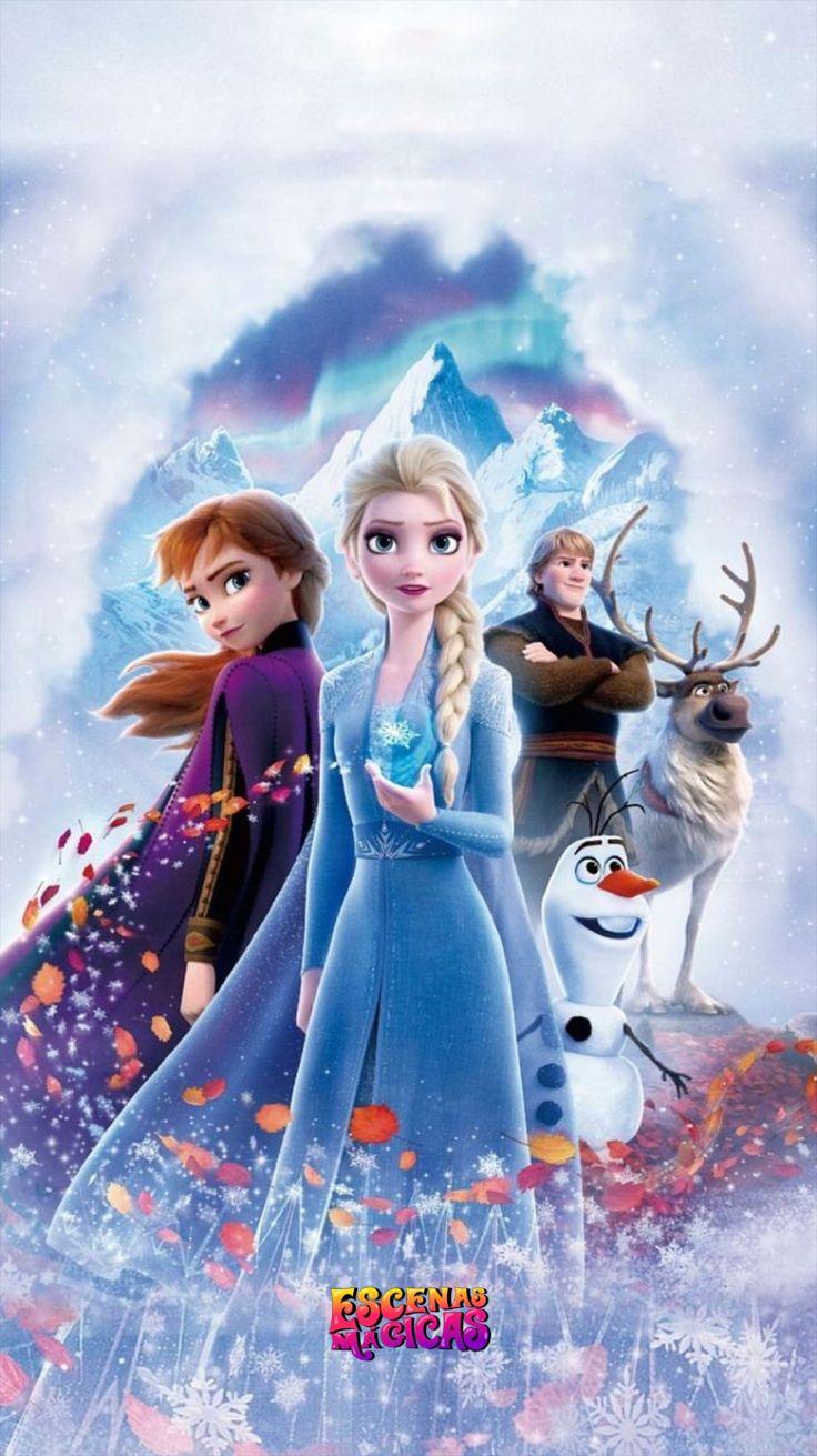 Frozen Wallpaper Frozen Wallpaper Frozen Background Walt Disney Animation
