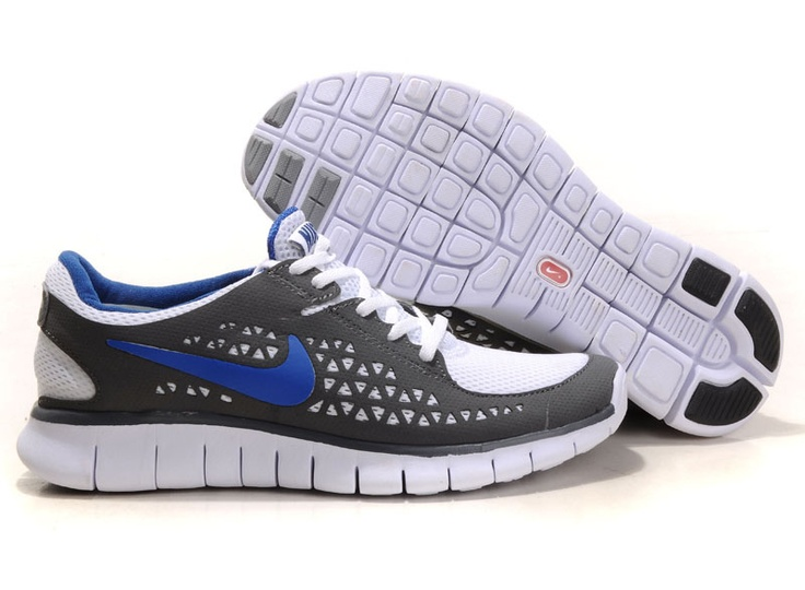 Chaussures Nike Free Run Femme 004 [NIKEFREE F0075] - €61.99 : PAS CHER NIKE FREE CHAUSSURES EN FRANCE!