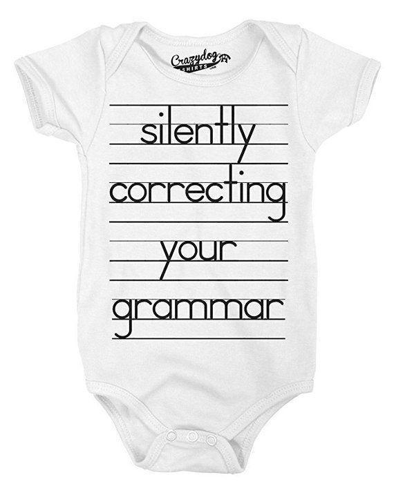 95f83ebbc Silently Correcting Your Grammar